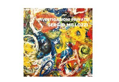 Sergio Millozzi │film Investigazioni private