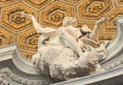 RIPARTE con Fabiana Roscioli Hotel Ripa a ROMA