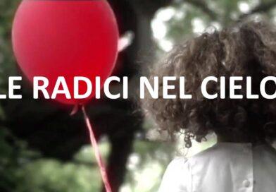 LE RADICI NEL CIELO con Franco Battiato e Gianpaolo Berto